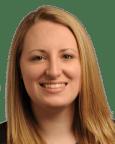 Top Rated Custody & Visitation Attorney in Westport, CT : Karissa L. Parker