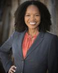 Top Rated Employment Litigation Attorney in Atlanta, GA : Joyce Gist Lewis