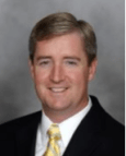 Top Rated Products Liability Attorney in Alton, IL : Brian J. Cooke