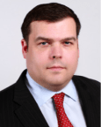 Top Rated Employment Litigation Attorney in Philadelphia, PA : Christopher A. Macey, Jr.