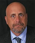 Top Rated Contracts Attorney in Denver, CO : Steven Feder