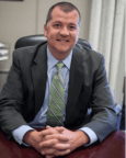 Top Rated Workers' Compensation Attorney - Nicholas Benzine