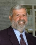 Top Rated White Collar Crimes Attorney - Donald F. Samuel