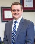 Top Rated General Litigation Attorney in Eagan, MN : Randall A. Kins