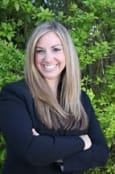 Top Rated Railroad Accident Attorney in Indianapolis, IN : Hannah Kaufman Joseph