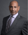 Top Rated Custody & Visitation Attorney - Alan Toback