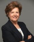 Top Rated Personal Injury - Defense Attorney in Phoenix, AZ : Wendi A. Sorensen