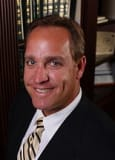 Top Rated Criminal Defense Attorney - Jack Lowery