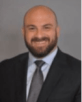Top Rated Custody & Visitation Attorney in Stamford, CT : Ross M. Kaufman