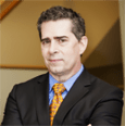 Top Rated Custody & Visitation Attorney in Seattle, WA : James C. McGuire