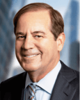 Top Rated Personal Injury Attorney in Chicago, IL : Keith A. Hebeisen