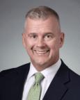 Top Rated Construction Litigation Attorney in Boston, MA : Michael P. Sams