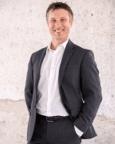 Top Rated Wills Attorney - Carl Knickerbocker