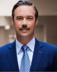 Top Rated Personal Injury Attorney in Los Angeles, CA : Thomas J. Johnston