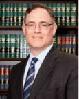 Top Rated Estate & Trust Litigation Attorney - Marc Levine