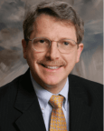 Top Rated Aviation & Aerospace Attorney in Seattle, WA : Mark F. Rising