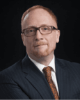 Top Rated Custody & Visitation Attorney in Pittsburgh, PA : Brian C. Vertz