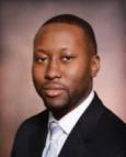 Top Rated DUI-DWI Attorney - Samuel Jackson III