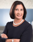 Top Rated Estate & Trust Litigation Attorney - Diane Kuwamura
