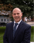 Top Rated Domestic Violence Attorney - James Abate
