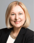 Top Rated Appellate Attorney in New York, NY : Tania M. Pagan