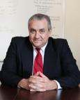 Top Rated Brain Injury Attorney in Brooklyn, NY : Boris Zivotov