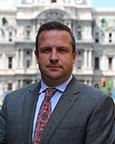 Top Rated Criminal Defense Attorney - Patrick Link