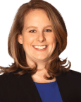 Top Rated Employment Law - Employer Attorney in Boston, MA : Catherine Scott