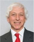 Top Rated Premises Liability - Plaintiff Attorney in Wayne, NJ : Joel Bacher