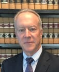Top Rated Sex Offenses Attorney - Stephen Neyman