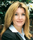 Top Rated Products Liability Attorney in Augusta, GA : Pamela S. James