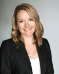Top Rated Animal Bites Attorney in Jacksonville, FL : Chelsea R. Harris