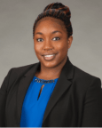 Top Rated Employment Litigation Attorney in Atlanta, GA : Crystal Kesler