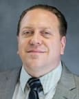 Top Rated Mergers & Acquisitions Attorney - J. Andrew Baxter