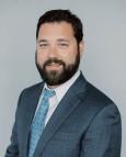 Top Rated Brain Injury Attorney in Birmingham, AL : Todd Buchanan