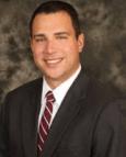Top Rated DUI-DWI Attorney in Maple Grove, MN : Benjamin Pardun