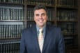 Top Rated Professional Liability Attorney in Brooklyn, NY : Richard A. Klass