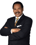 Top Rated Employment Litigation Attorney in Atlanta, GA : David W. Long-Daniels