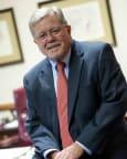 Top Rated Premises Liability - Plaintiff Attorney in Jacksonville, FL : Howard C. Coker
