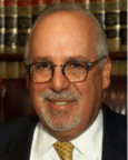 Top Rated Family Law Attorney in White Plains, NY : Mitchell Y. Cohen