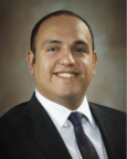 Top Rated Products Liability Attorney in Los Angeles, CA : Parham Nikfarjam