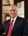 Top Rated Trucking Accidents Attorney in Phoenix, AZ : Mark G. Worischeck