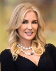 Top Rated Divorce Attorney in Frisco, TX : Kathryn Pruitt
