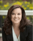 Top Rated Divorce Attorney in Denver, CO : Whitney Manning