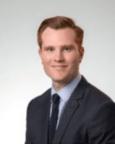 Top Rated Estate & Trust Litigation Attorney in Danville, CA : David Monsour