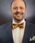 Top Rated Premises Liability - Plaintiff Attorney in Pensacola, FL : Eric D. Stevenson