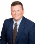 Top Rated Workers' Compensation Attorney in Hilliard, OH : Tyler Gaddis