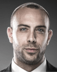Top Rated Business & Corporate Attorney - Richard Sulaka