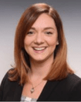 Top Rated Workers' Compensation Attorney in Columbus, OH : Carley R. Kranstuber