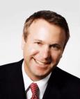Top Rated Premises Liability - Plaintiff Attorney in Novato, CA : James D. Rush